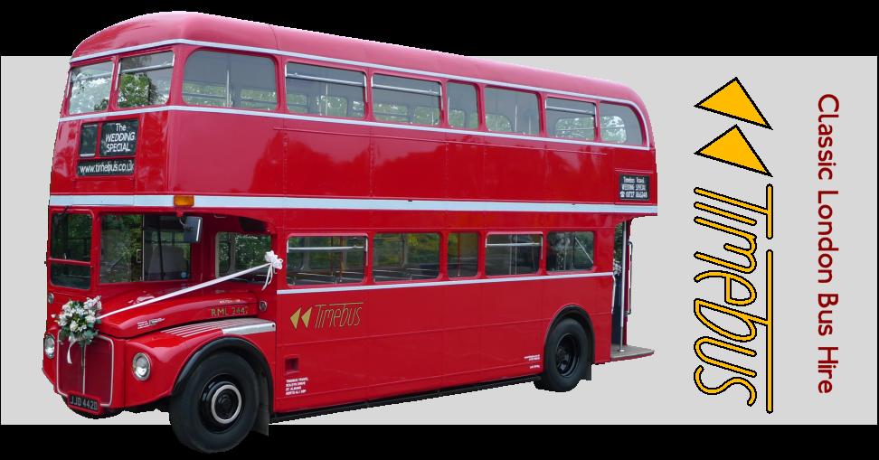 (c) Timebus.co.uk