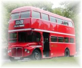 Routemaster Express